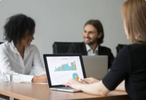 boardroom communications